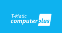 T-Matic Computer Plus